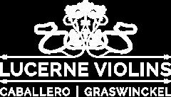 Lucerne Violins