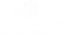 cropped-Violin2-logo-reverted@2x-1.png